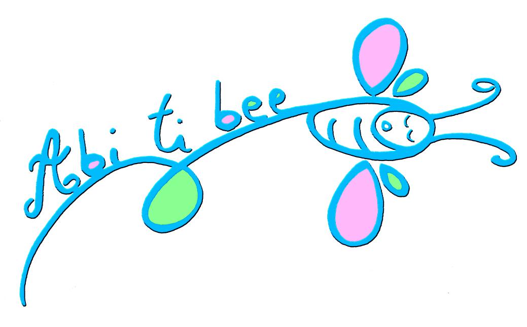 abitibee